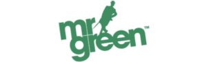 logo mr green